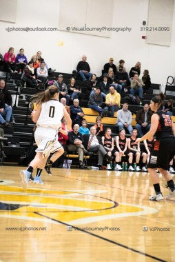 Vinton-Shellsburg vs West Delaware Varsity-9779