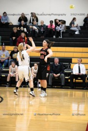 Vinton-Shellsburg vs West Delaware Varsity-9781