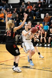 Vinton-Shellsburg vs West Delaware Varsity-9803