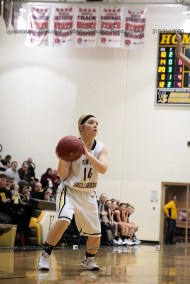 Vinton-Shellsburg vs West Delaware Varsity-9869