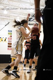 Vinton-Shellsburg vs West Delaware Varsity-9876