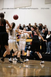 Vinton-Shellsburg vs West Delaware Varsity-9877