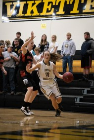 Vinton-Shellsburg vs West Delaware Varsity-9881