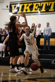 Vinton-Shellsburg vs West Delaware Varsity-9884