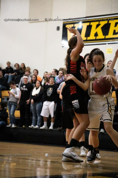 Vinton-Shellsburg vs West Delaware Varsity-9886