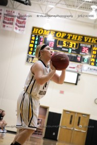 Vinton-Shellsburg vs West Delaware Varsity-9894