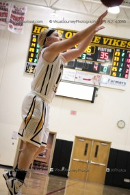 Vinton-Shellsburg vs West Delaware Varsity-9895