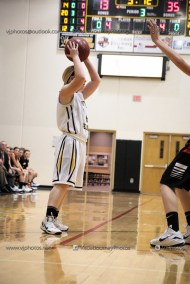 Vinton-Shellsburg vs West Delaware Varsity-9901