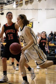 Vinton-Shellsburg vs West Delaware Varsity-9907