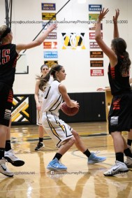 Vinton-Shellsburg vs West Delaware Varsity-9911