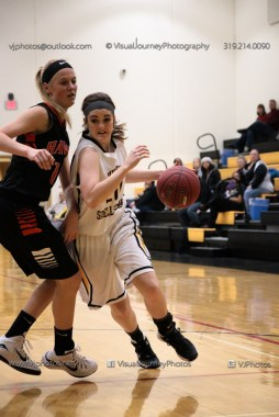 Vinton-Shellsburg vs West Delaware Varsity-9921