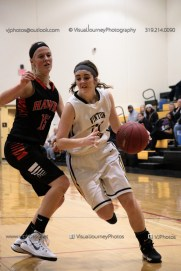 Vinton-Shellsburg vs West Delaware Varsity-9922
