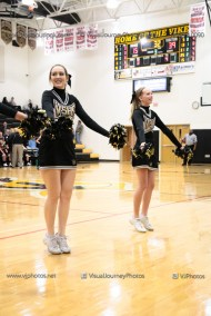 Vinton-Shellsburg vs West Delaware Varsity-9935