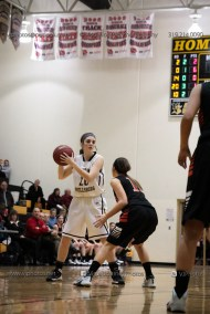 Vinton-Shellsburg vs West Delaware Varsity-9967