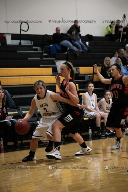 Vinton-Shellsburg vs West Delaware Varsity-9973