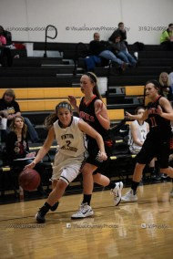 Vinton-Shellsburg vs West Delaware Varsity-9974