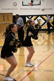 Vinton-Shellsburg vs West Delaware Varsity-9989