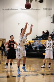 Vinton-Shellsburg vs West Delaware Varsity-9990