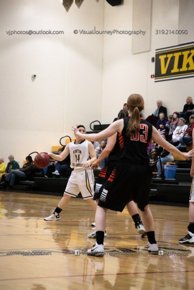 Vinton-Shellsburg vs West Delaware Varsity-9991