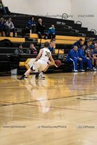 JV Boys Basketball Vinton-Shellsburg vs Benton Community-1009