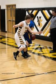 JV Boys Basketball Vinton-Shellsburg vs Benton Community-1035