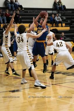 JV Boys Basketball Vinton-Shellsburg vs Benton Community-1039