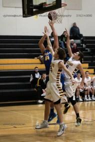 JV Boys Basketball Vinton-Shellsburg vs Benton Community-1046