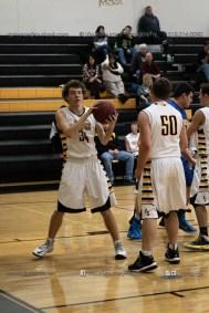 JV Boys Basketball Vinton-Shellsburg vs Benton Community-1049