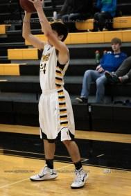 JV Boys Basketball Vinton-Shellsburg vs Benton Community-1079