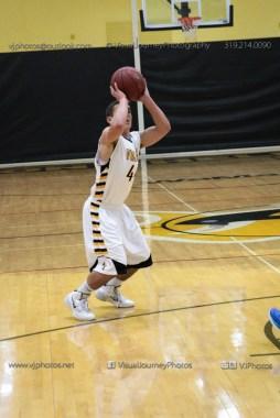 JV Boys Basketball Vinton-Shellsburg vs Benton Community-1097