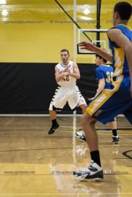 JV Boys Basketball Vinton-Shellsburg vs Benton Community-1101