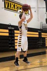 JV Boys Basketball Vinton-Shellsburg vs Benton Community-1104