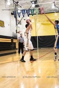 JV Boys Basketball Vinton-Shellsburg vs Benton Community-1123