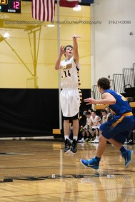 JV Boys Basketball Vinton-Shellsburg vs Benton Community-1130