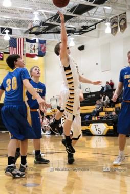 JV Boys Basketball Vinton-Shellsburg vs Benton Community-1138
