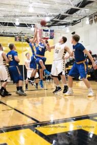 JV Boys Basketball Vinton-Shellsburg vs Benton Community-1141