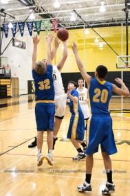 JV Boys Basketball Vinton-Shellsburg vs Benton Community-1159