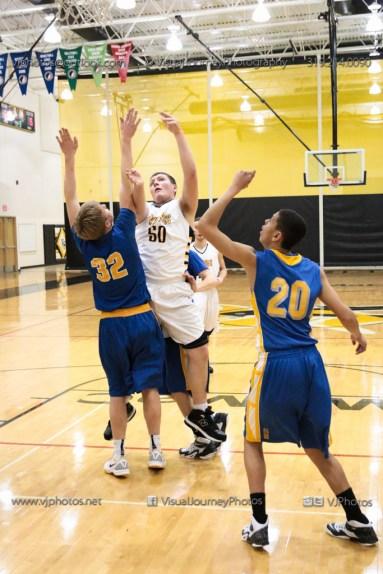 JV Boys Basketball Vinton-Shellsburg vs Benton Community-1161