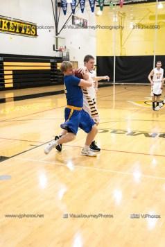 JV Boys Basketball Vinton-Shellsburg vs Benton Community-1167