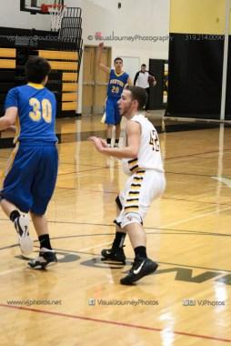 JV Boys Basketball Vinton-Shellsburg vs Benton Community-1180