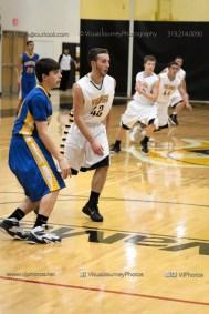 JV Boys Basketball Vinton-Shellsburg vs Benton Community-1184