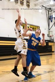 JV Boys Basketball Vinton-Shellsburg vs Benton Community-1193