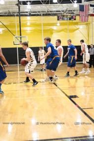 JV Boys Basketball Vinton-Shellsburg vs Benton Community-1198