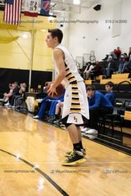 JV Boys Basketball Vinton-Shellsburg vs Benton Community-1228
