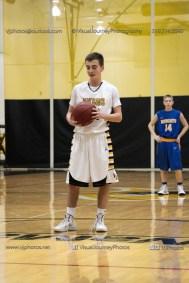 JV Boys Basketball Vinton-Shellsburg vs Benton Community-1247