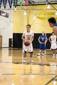 JV Boys Basketball Vinton-Shellsburg vs Benton Community-1252