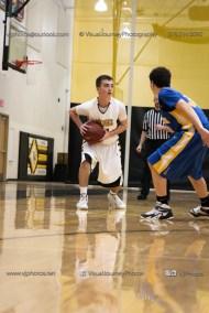 JV Boys Basketball Vinton-Shellsburg vs Benton Community-1253