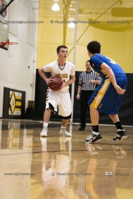JV Boys Basketball Vinton-Shellsburg vs Benton Community-1254