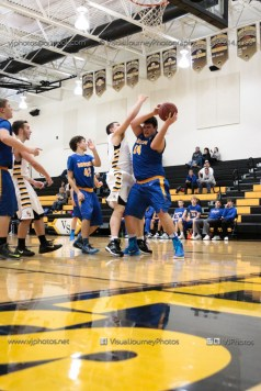 JV Boys Basketball Vinton-Shellsburg vs Benton Community-1266