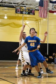 JV Boys Basketball Vinton-Shellsburg vs Benton Community-1269